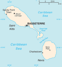 Saint Kitts And Nevis Map.png