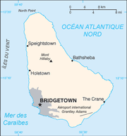 Barbados Map.png