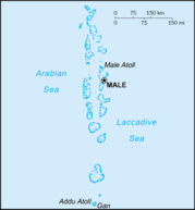 Maldives Map.png