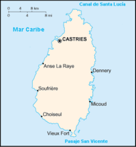 Saint Lucia Map.png