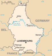 Luxembourg Map.png